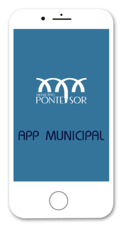 App Municipal