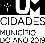 Prémio Cidades - Municpio 2019