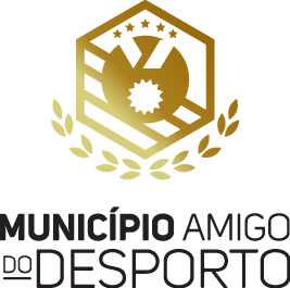 Prémio Municipio Amigo do Desporto