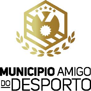 Prémio Municipio Amigo do Desporto