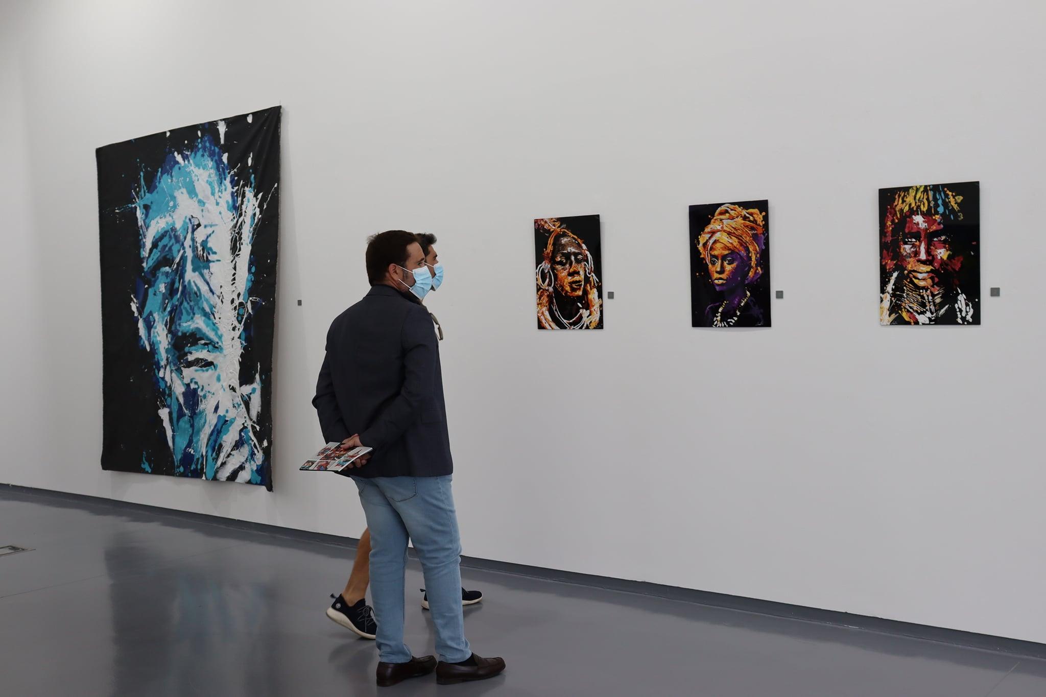 12º Aniversário do Centro de Artes e Cultura