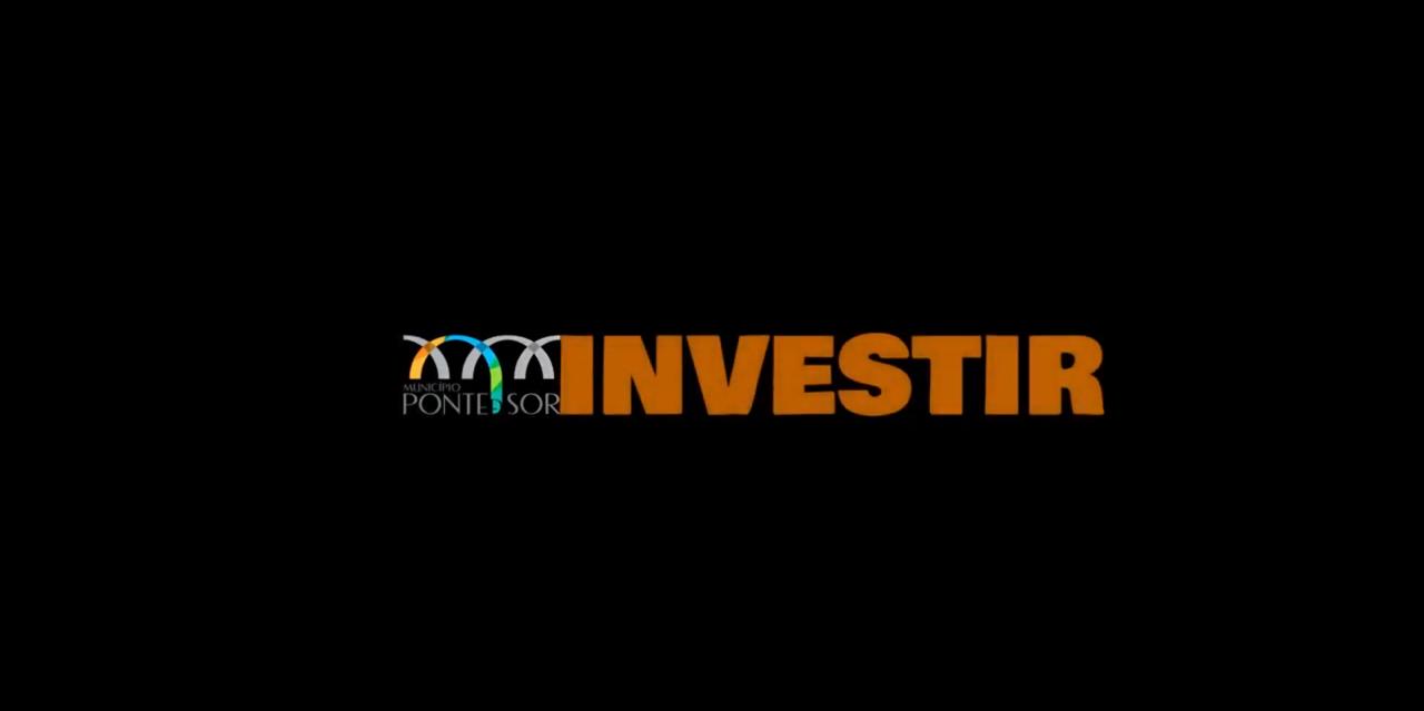 Investir em Ponte de Sor