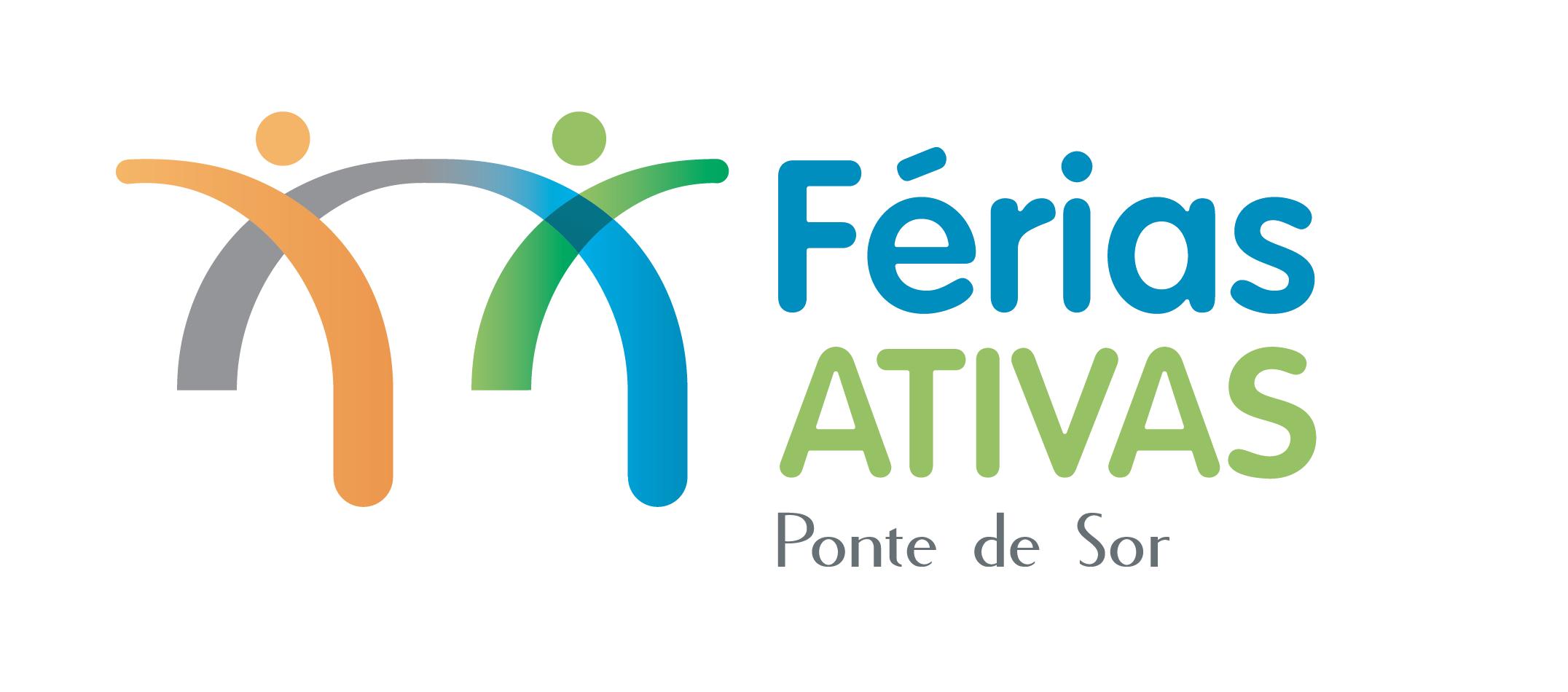 Inscrições para o Programa Férias Ativas 2021