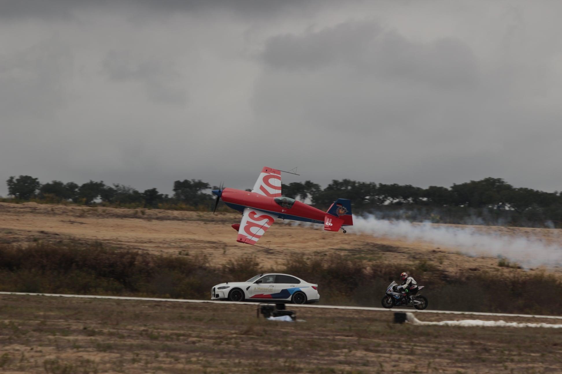 Concluído o Portugal Air Summit'21
